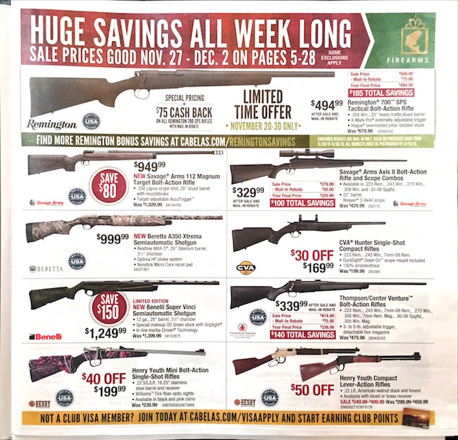 Cabelas Black Friday Ad_Page_05