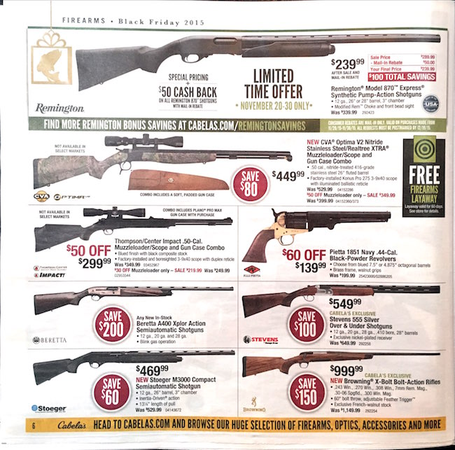 Cabelas Black Friday Ad_Page_06