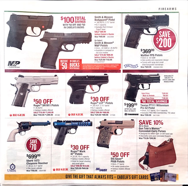 Cabelas Black Friday Ad_Page_07