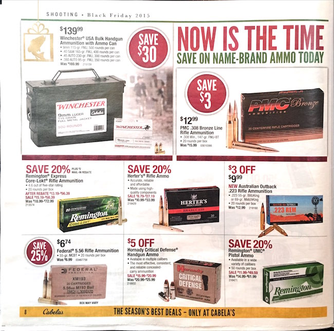 Cabelas Black Friday Ad_Page_08