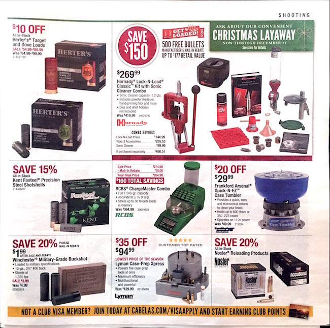 Cabelas Black Friday Ad_Page_09