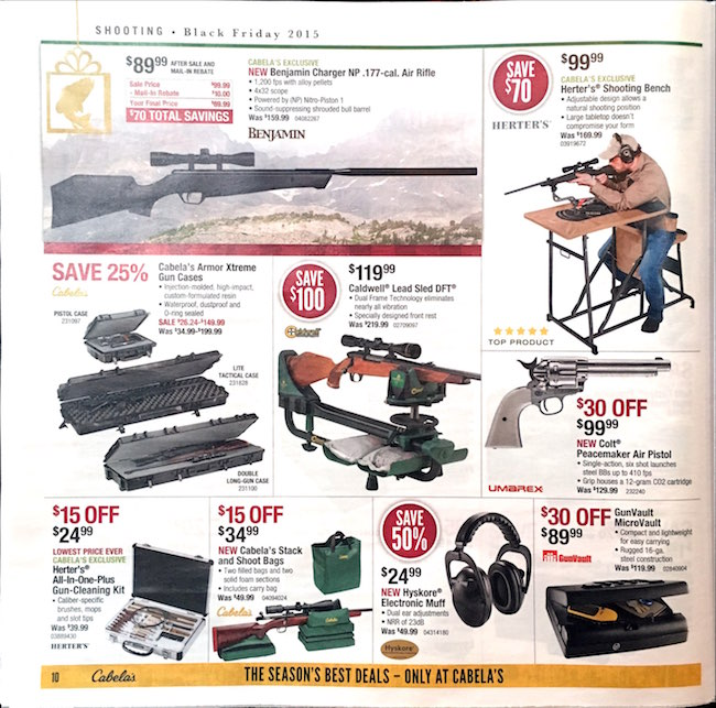 Cabelas Black Friday Ad_Page_10