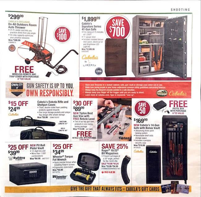 Cabelas Black Friday Ad_Page_11