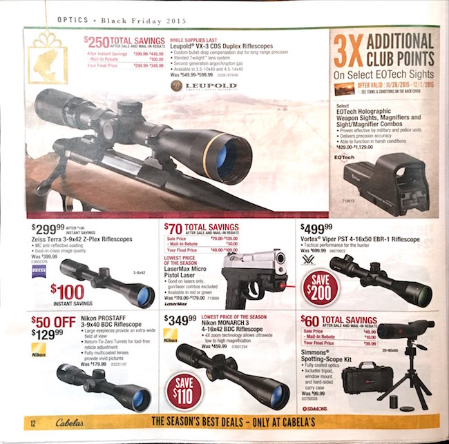 Cabelas Black Friday Ad_Page_12
