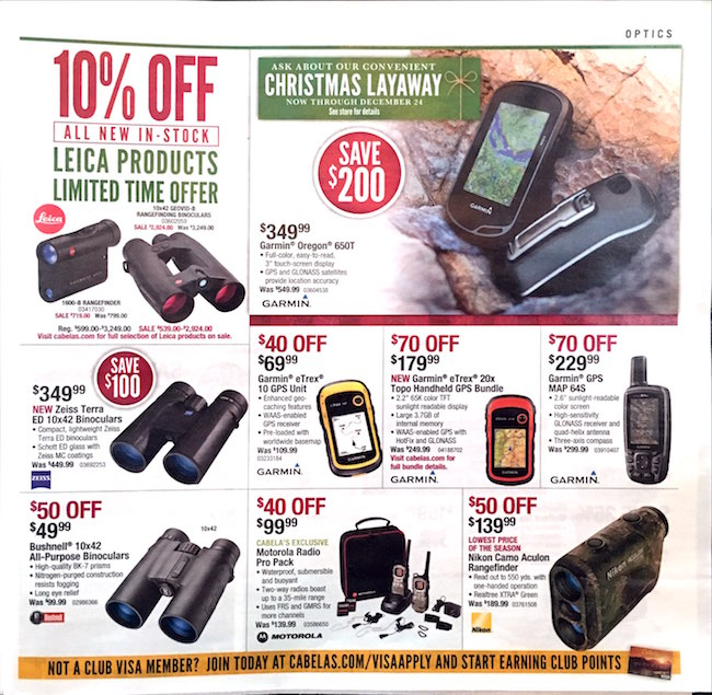 Cabelas Black Friday Ad_Page_13