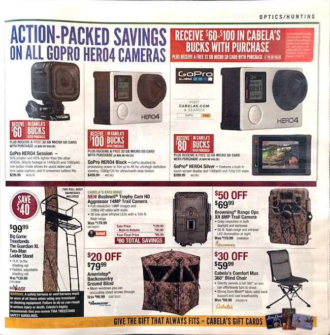Cabelas Black Friday Ad_Page_15