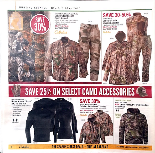 Cabelas Black Friday Ad_Page_16