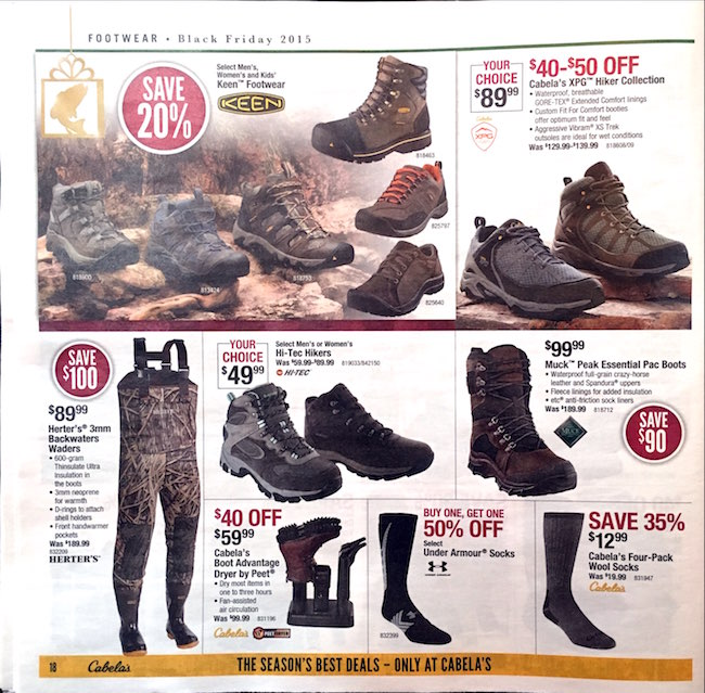 Cabelas Black Friday Ad_Page_18