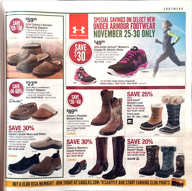 Cabelas Black Friday Ad_Page_19