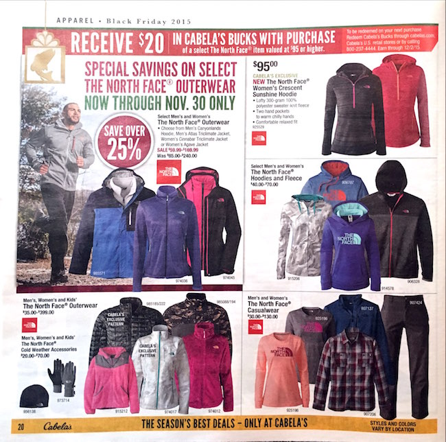 Cabelas Black Friday Ad_Page_20