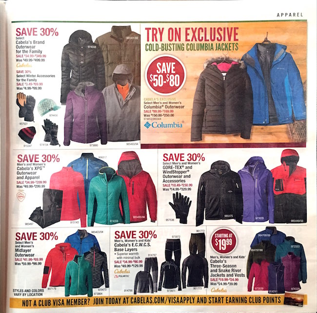 Cabelas Black Friday Ad_Page_21