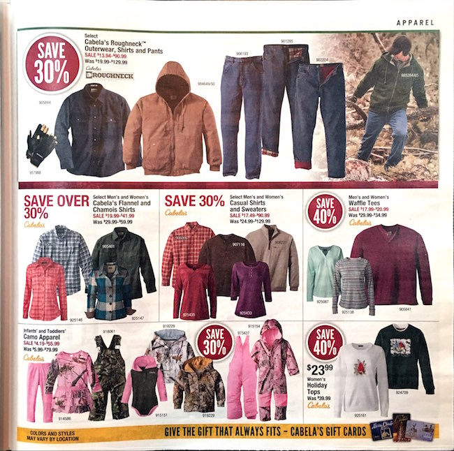Cabelas Black Friday Ad_Page_23