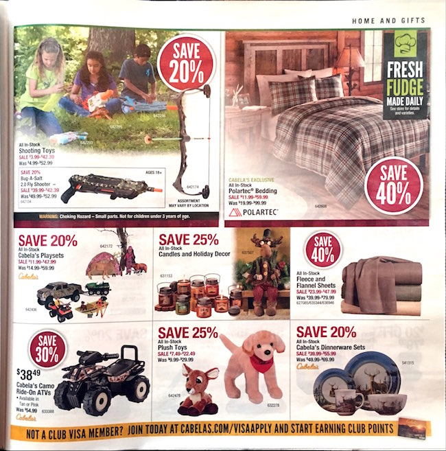 Cabelas Black Friday Ad_Page_25