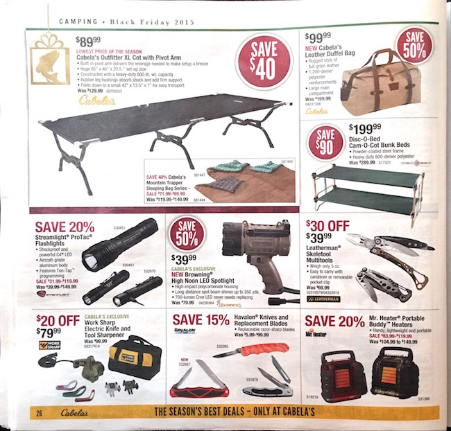 Cabelas Black Friday Ad_Page_26