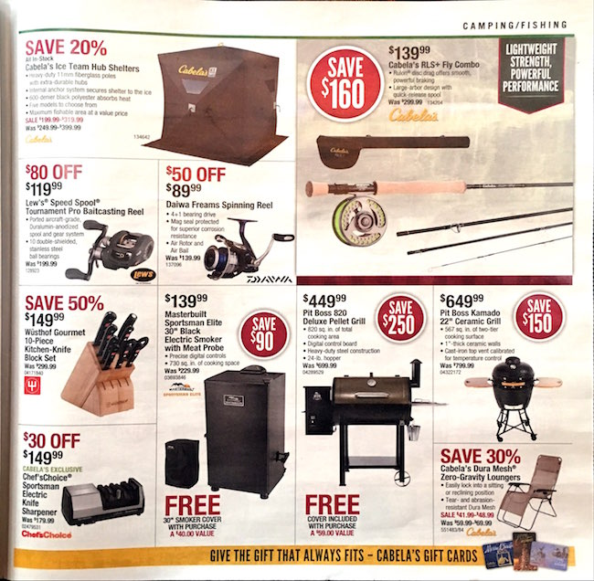 Cabelas Black Friday Ad_Page_27