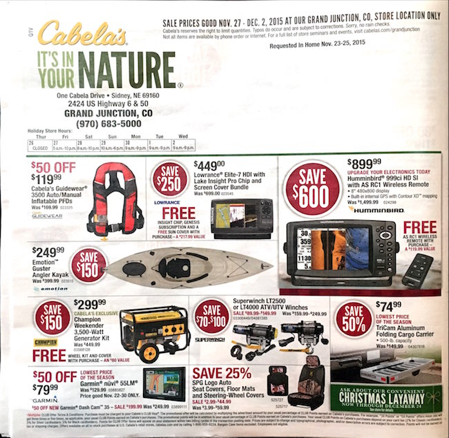 Cabelas Black Friday Ad_Page_28