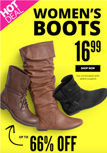 payless black friday deals black friday ads 2015
