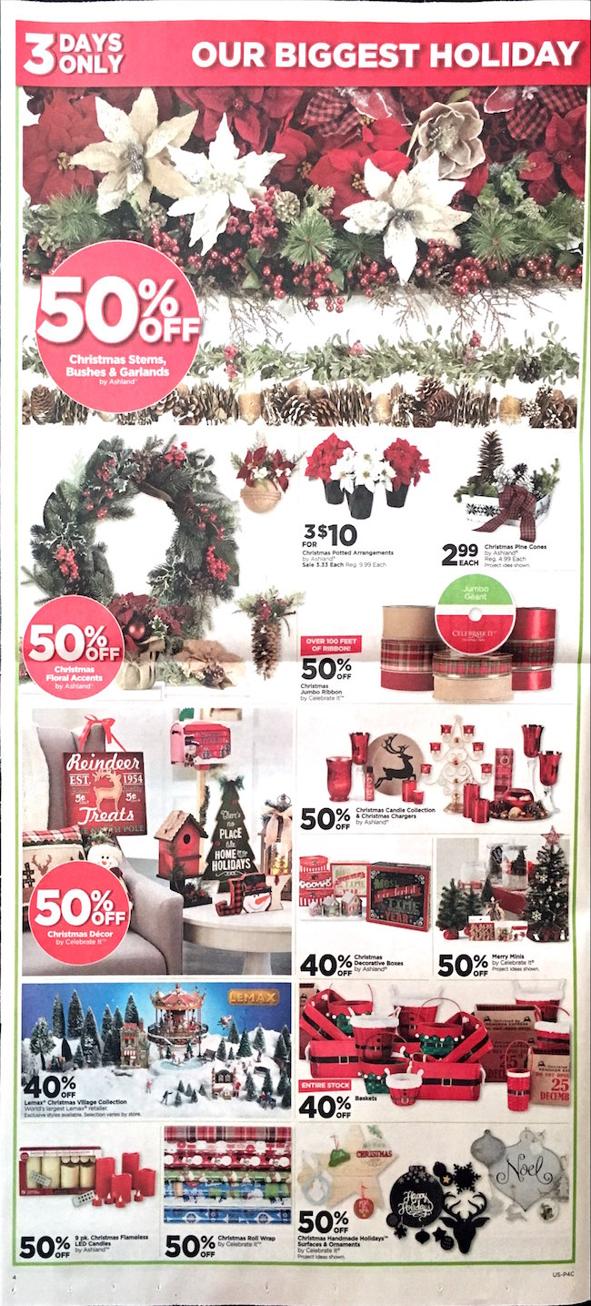 Michael Black Friday Ad_Page_2