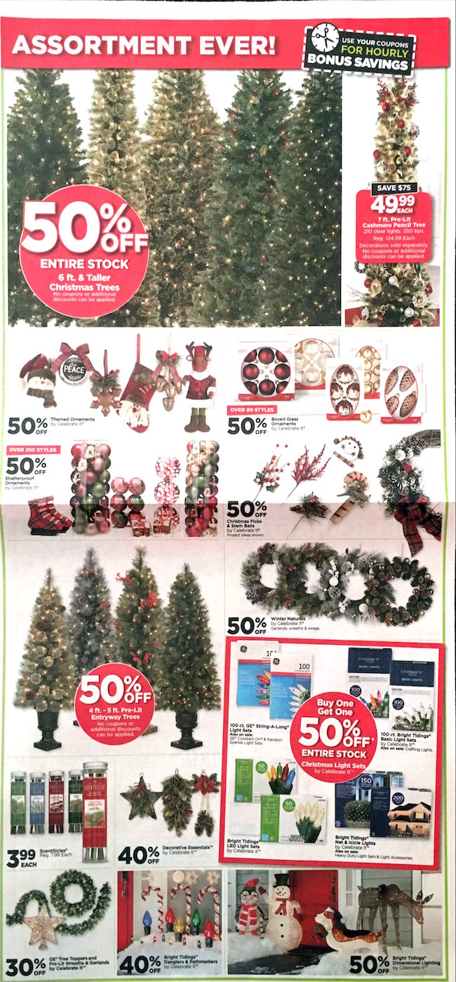 Michael Black Friday Ad_Page_3