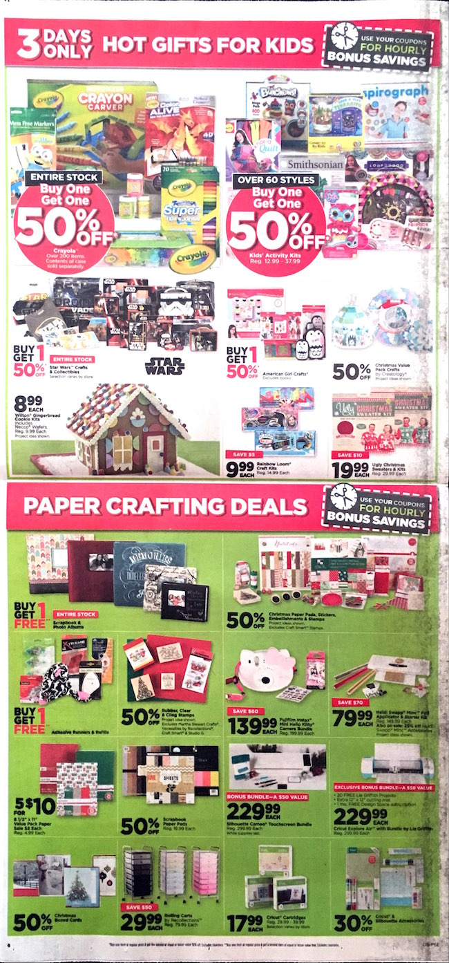 Michael Black Friday Ad_Page_4