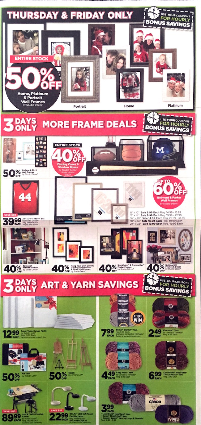 Michael Black Friday Ad_Page_5