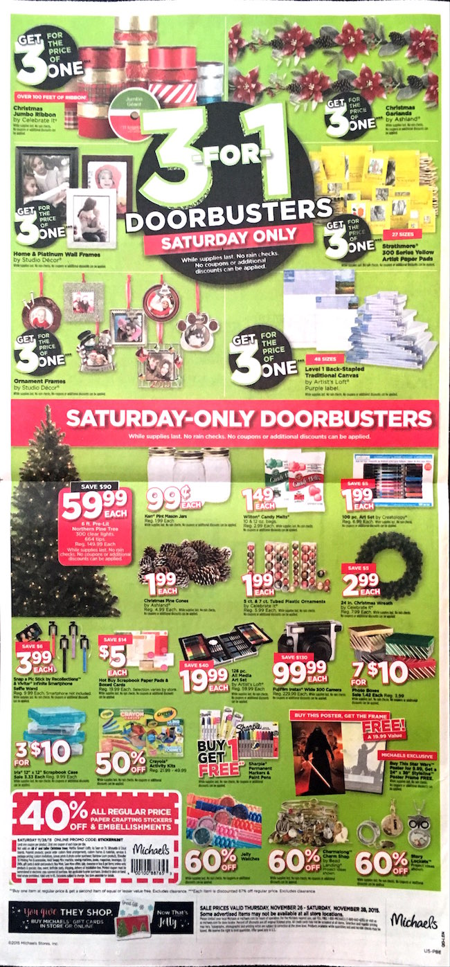 Michael Black Friday Ad_Page_6