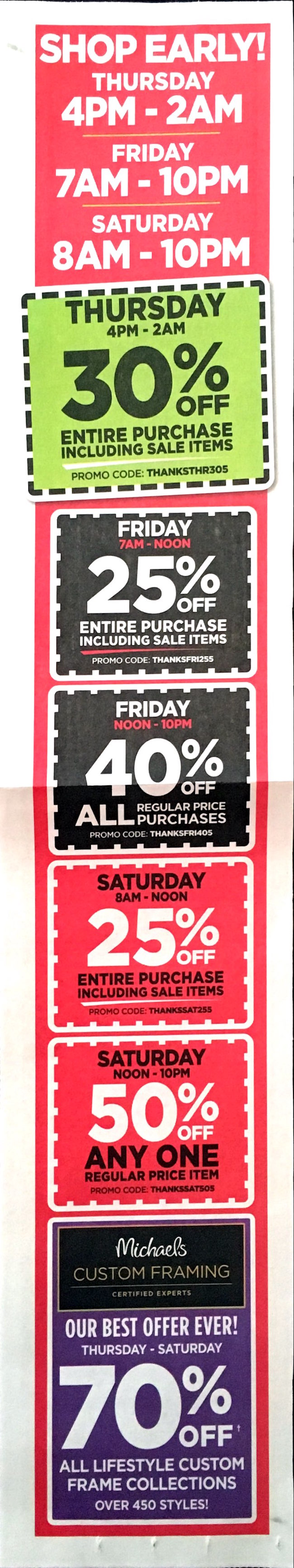 Michael Black Friday Ad_Page_7