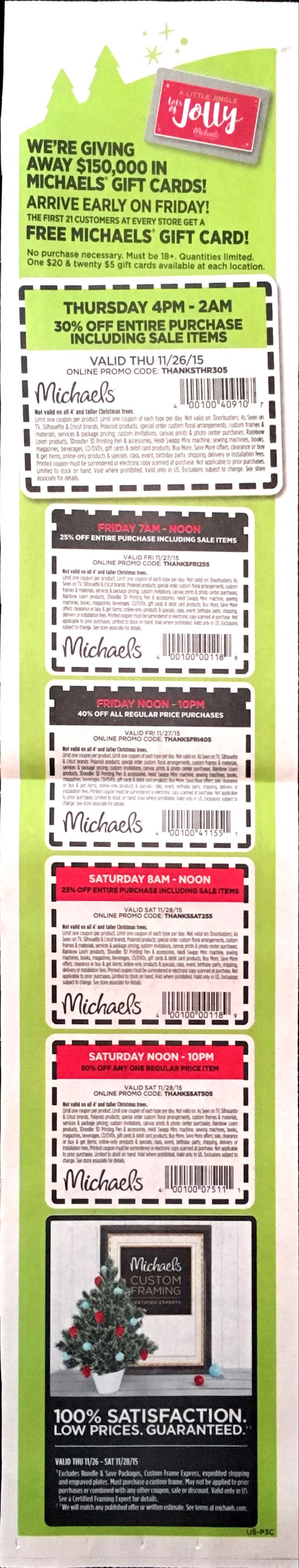 Michael Black Friday Ad_Page_8