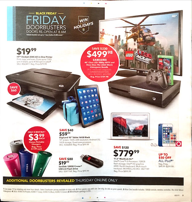 Best Buy - Black Friday00003