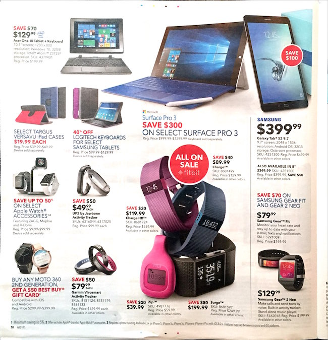 Best Buy - Black Friday00010