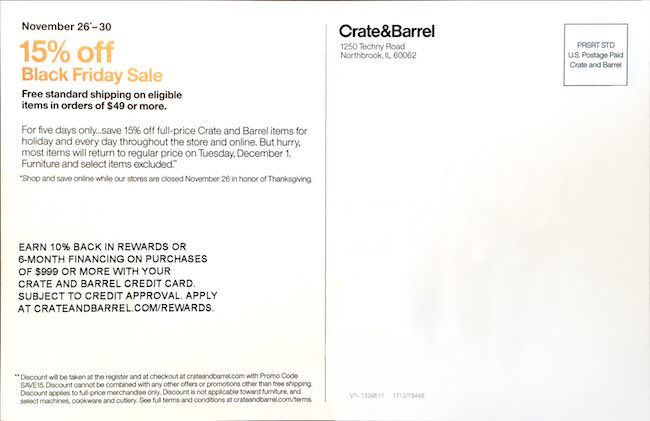 Crate-Barrel-Black-Friday-Ad_Page_2