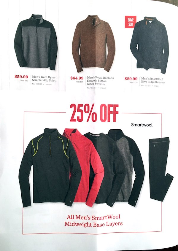 rei-black-friday-2016-ad-page-8