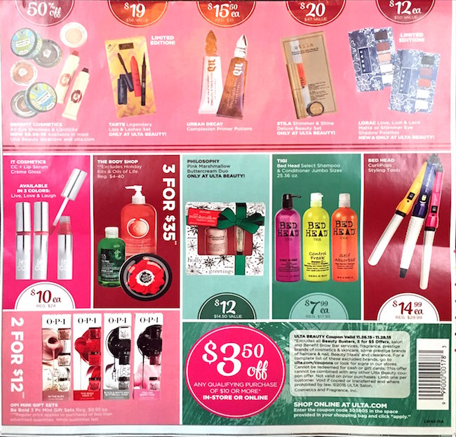 Ulta Black Friday Ad _Page_02