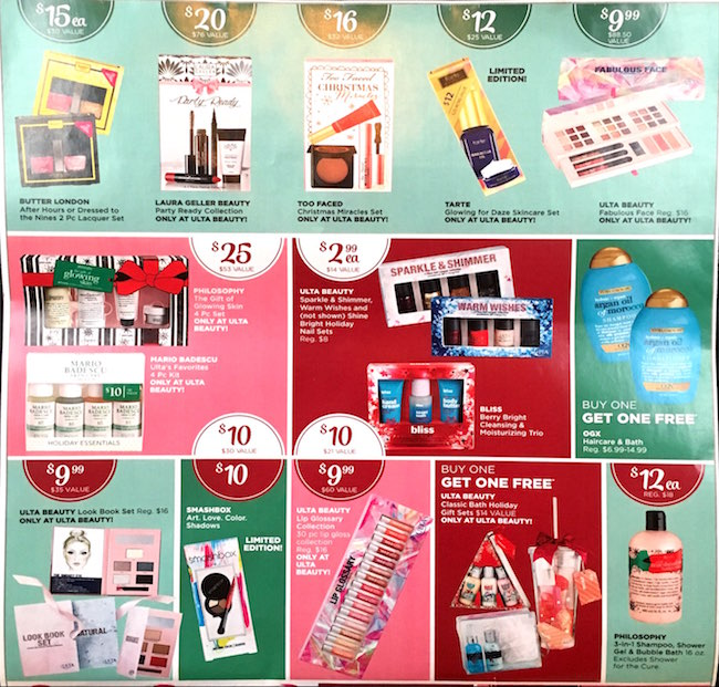 Ulta Black Friday Ad _Page_03