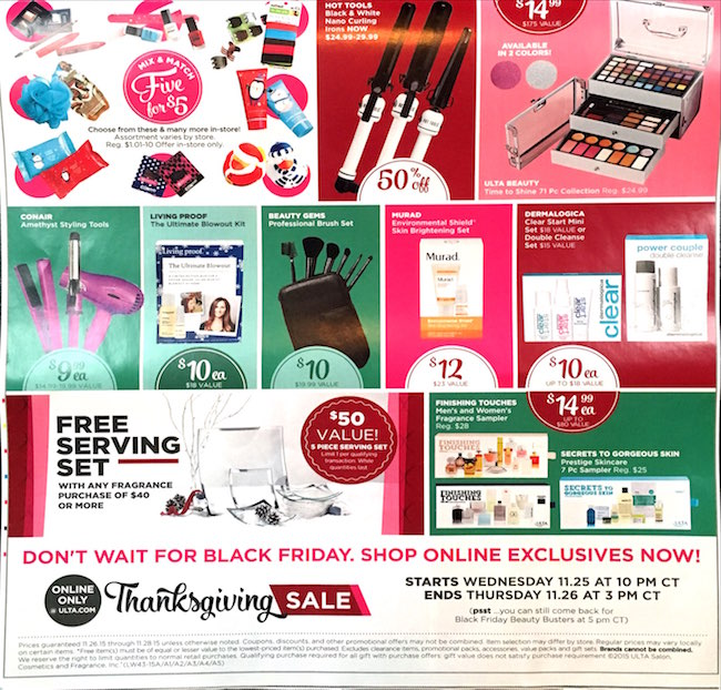 Ulta Black Friday Ad _Page_04