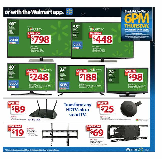 walmart-black-friday-ad_page_04