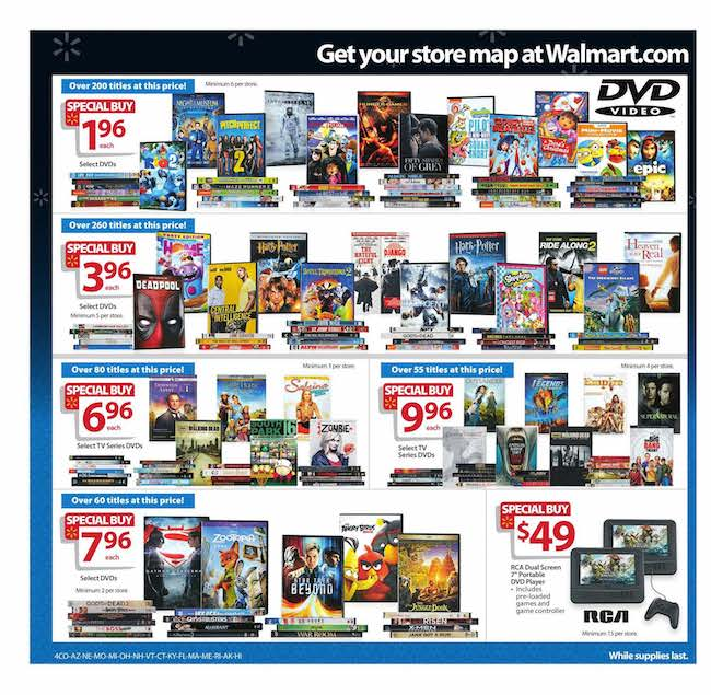 walmart-black-friday-ad_page_05