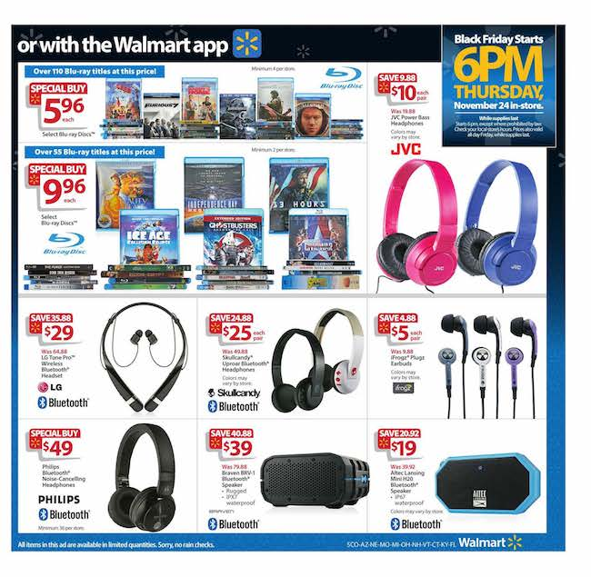 walmart-black-friday-ad_page_06