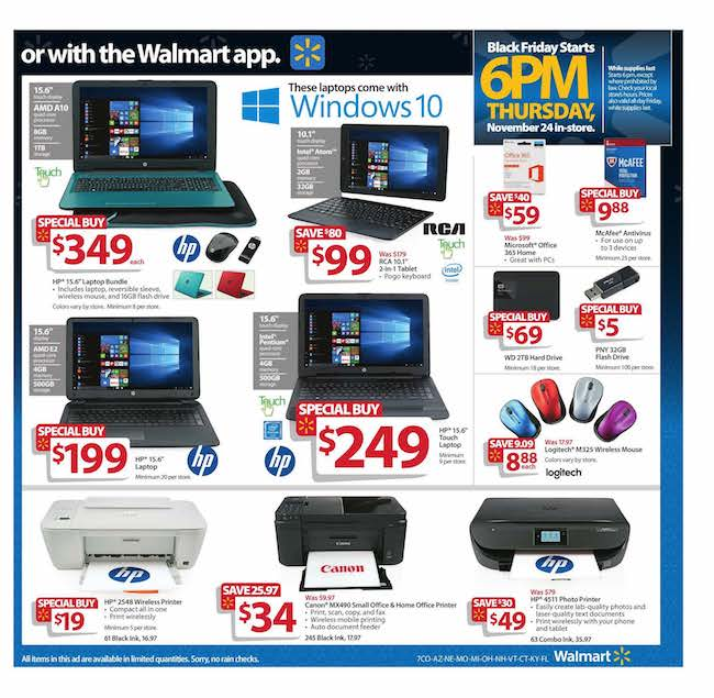 walmart-black-friday-ad_page_08