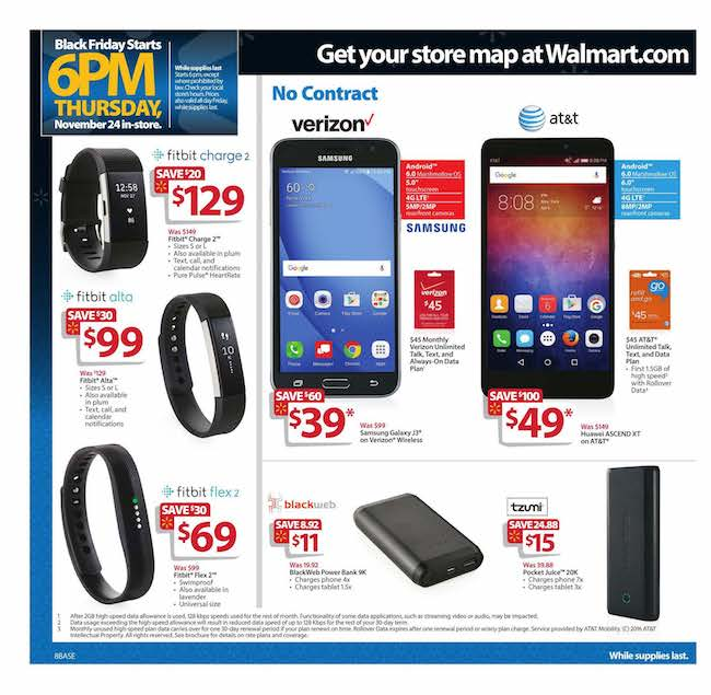 walmart-black-friday-ad_page_09