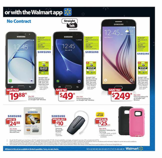 walmart-black-friday-ad_page_10