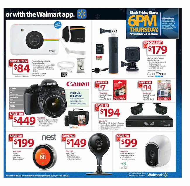 walmart-black-friday-ad_page_12