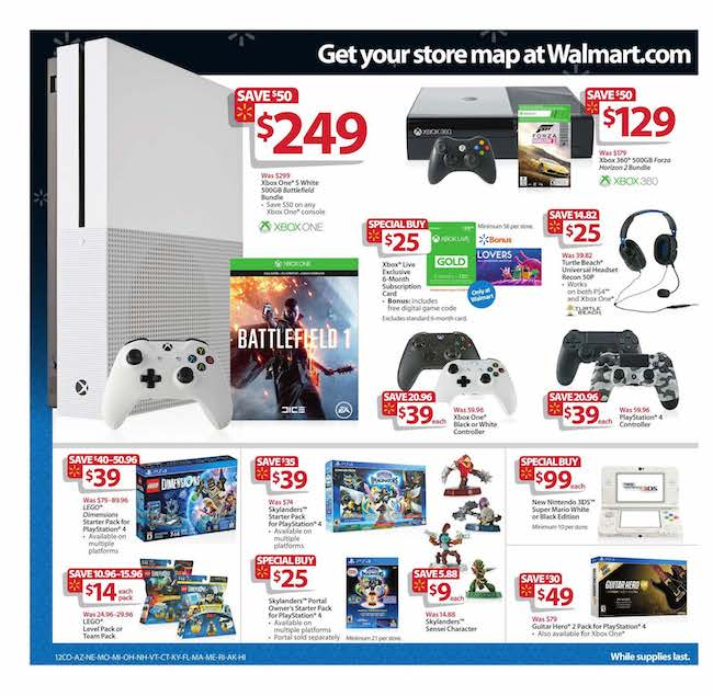walmart-black-friday-ad_page_13