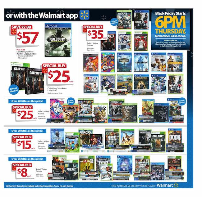 walmart-black-friday-ad_page_14