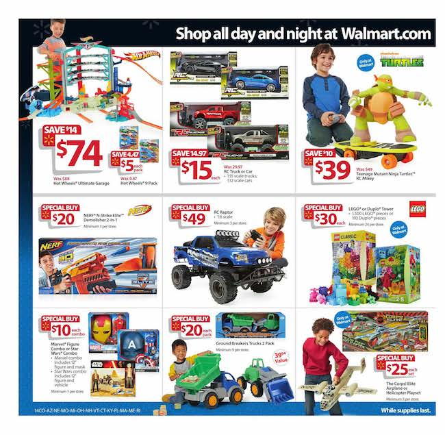 walmart-black-friday-ad_page_15