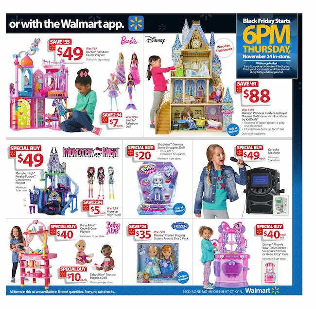 walmart-black-friday-ad_page_16