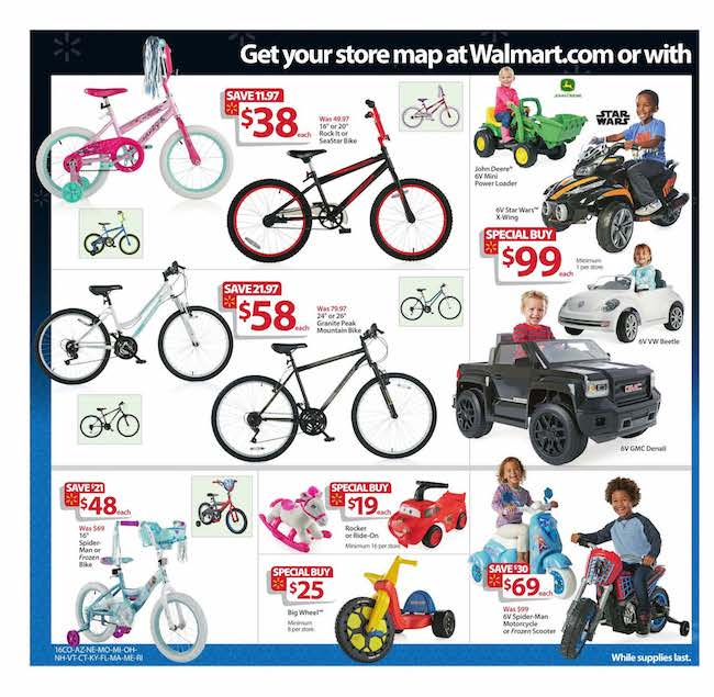 walmart-black-friday-ad_page_17