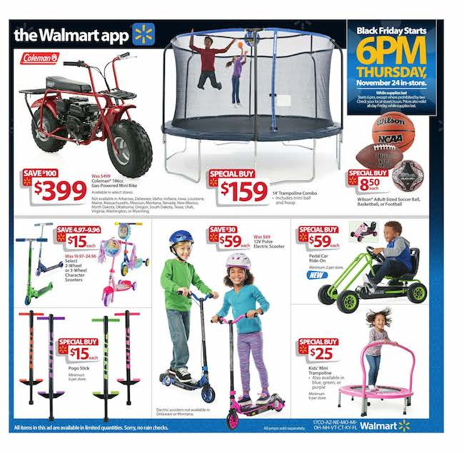 walmart-black-friday-ad_page_18