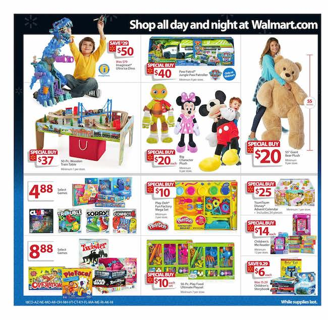walmart-black-friday-ad_page_19
