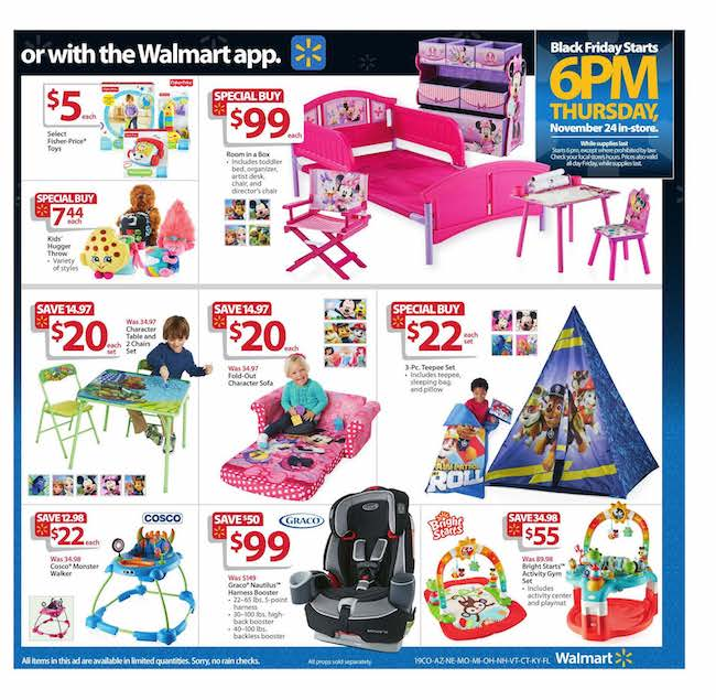 walmart-black-friday-ad_page_20